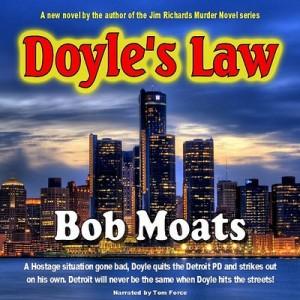 Doyle-CDcover-400