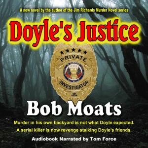 Doyle2-CDcover2-800