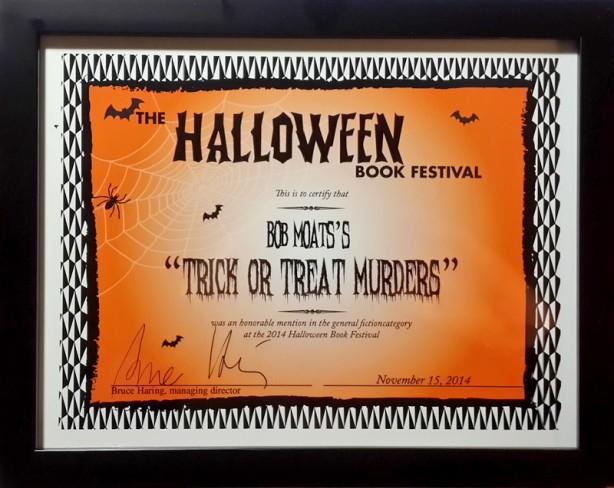 HalloweenFestCertificate-800