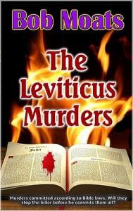Leviticus-HALF-Cover-400