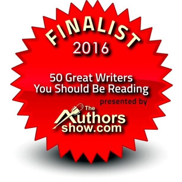 2016-Finalist-master-withShadows copy