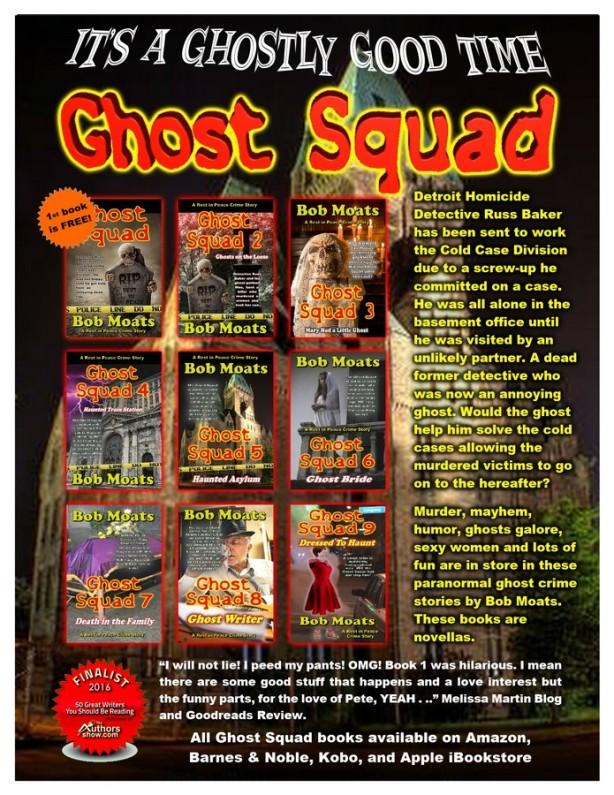 ghostsquad-fullpage-ad-3-900