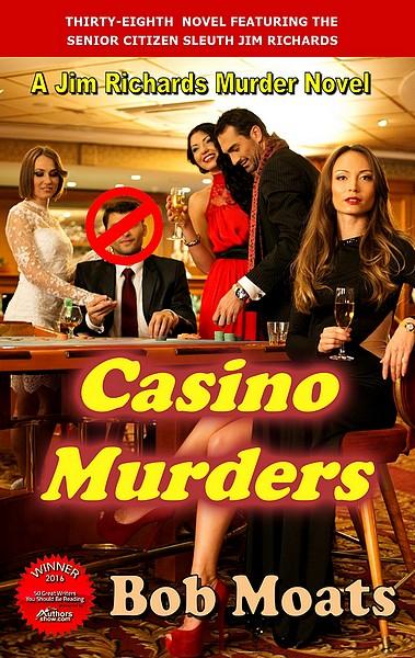 casino-cover-half-020117-600