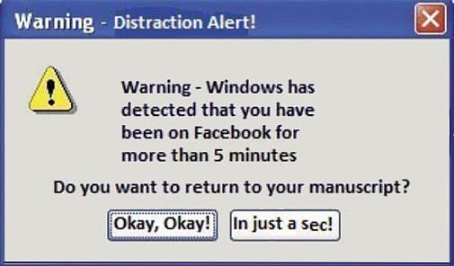 warningalert